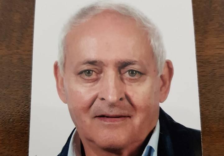 Zanchi Angelo