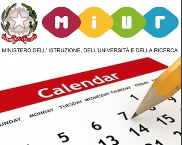 Calendario Delle Festivita 2020.Quando Si Torna A Scuola Il Calendario I Ponti E Le Feste