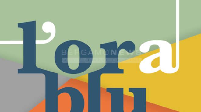 L\'Ora blu - Photokids #2