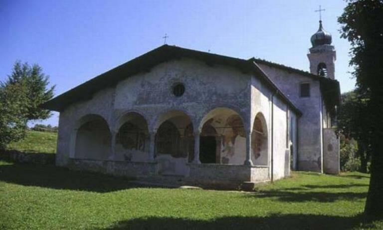 Casnigo