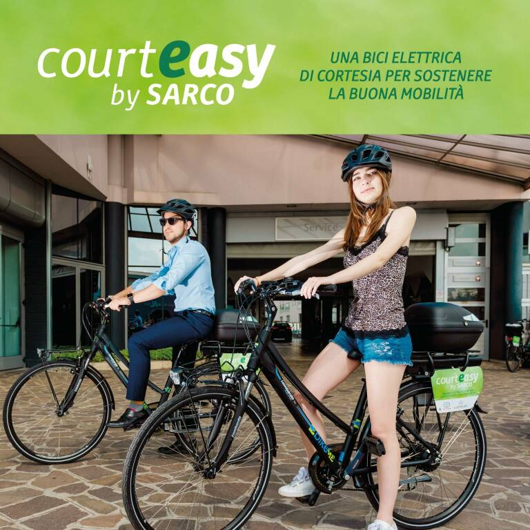 Courteasy by Sarco