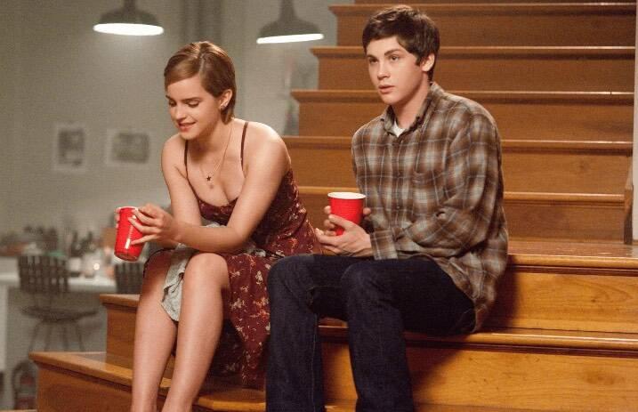 dieci film sull'adolescenza