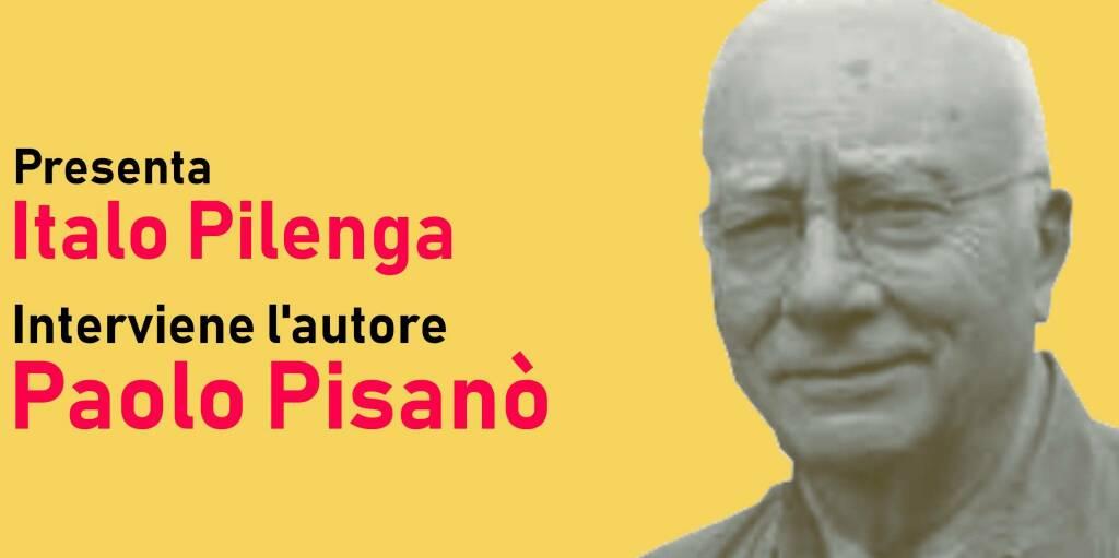 Paolo Pisanò