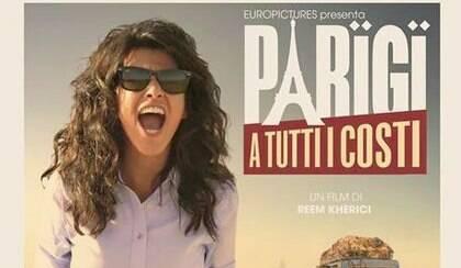 Parigi a tutti i costi