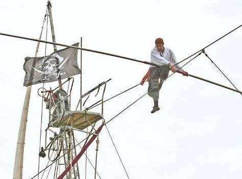 sarnico busker 2019 compagnia altitude