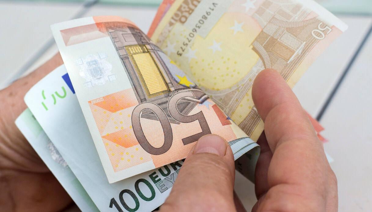 80 euro in busta paga? Addio, lo ha deciso la Lega