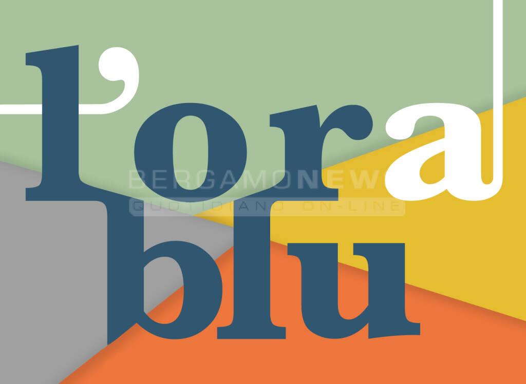 L\'Ora Blu - In Archivio: una città che cambia