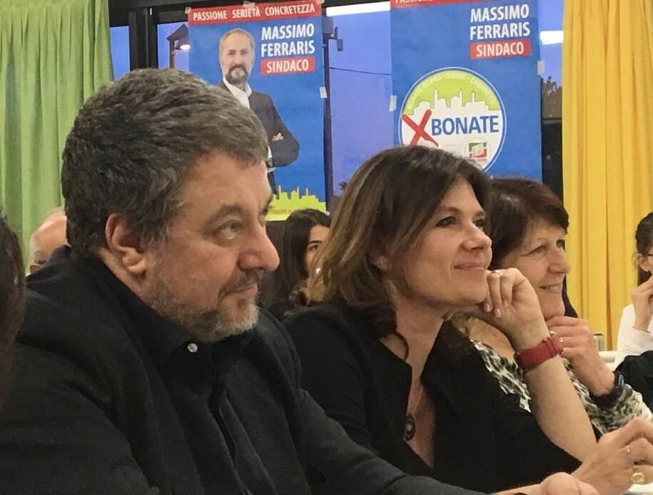 Carlo Scotti Foglieni Gallone
