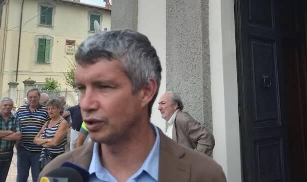Paolo Savoldelli