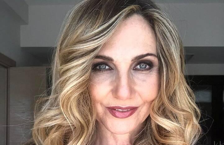 Heather Parisi scatenata contro Lorella Cuccarini e Rita Dalla Chiesa