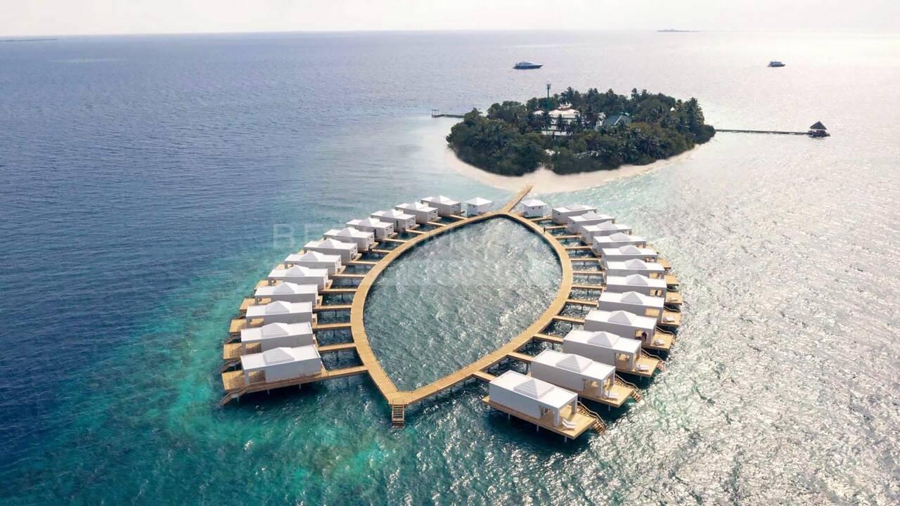 Marlegno alle Maldine