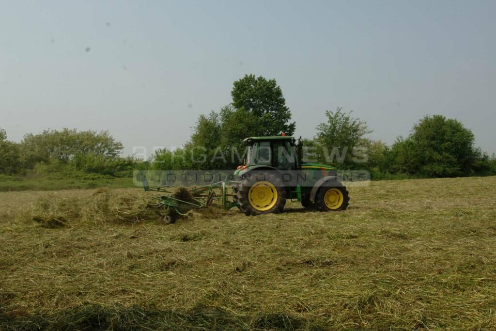 agricoltura nostra sparaco