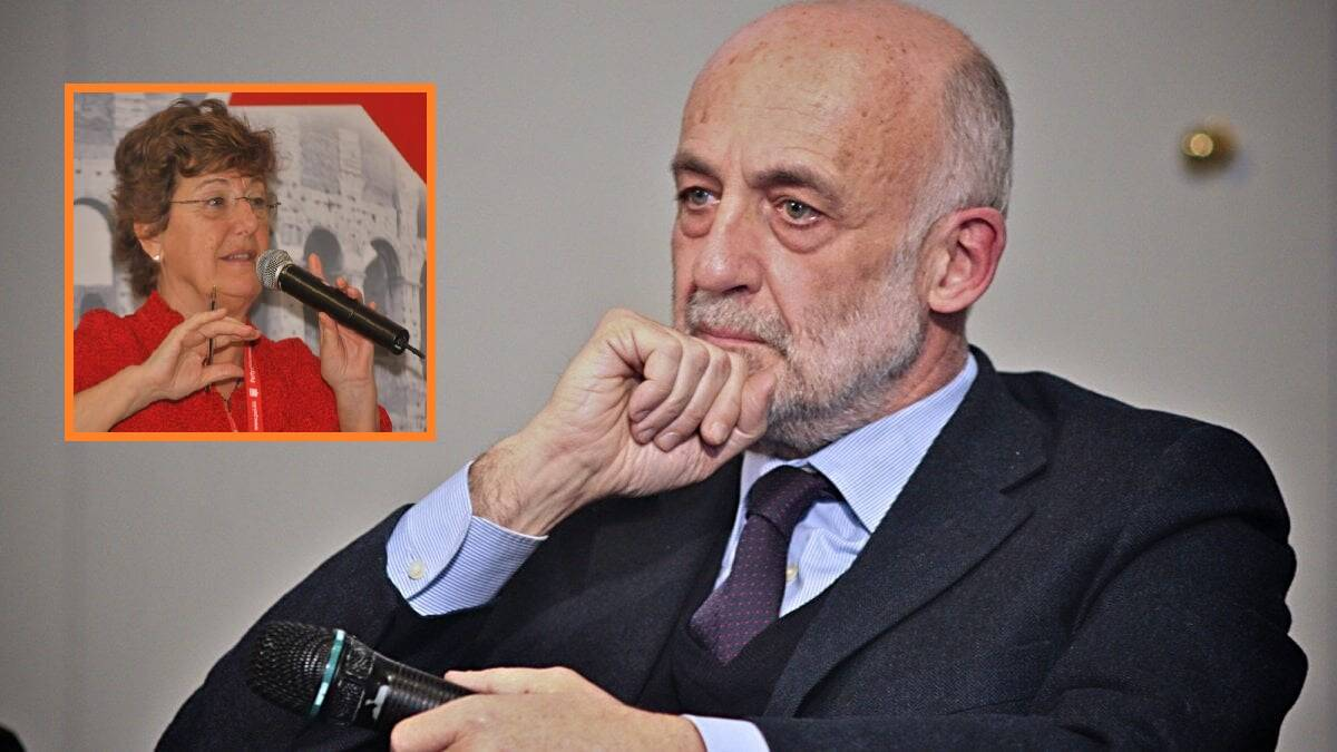 Bruni Pia Locatelli