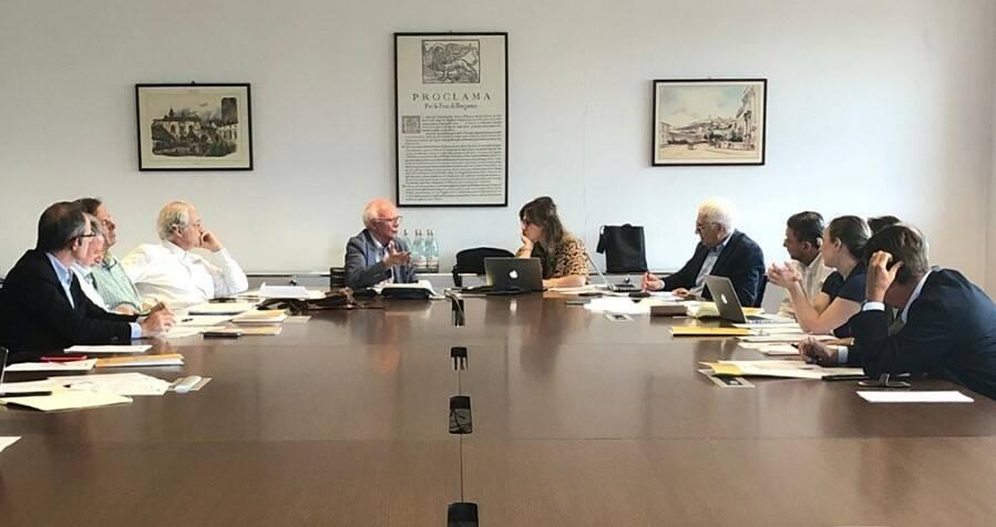 Comitato B2Cheese