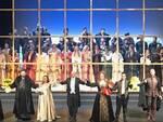 Donizetti opera festival