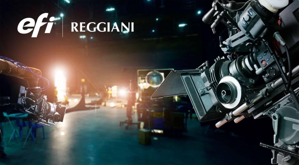 Efi Reggiani