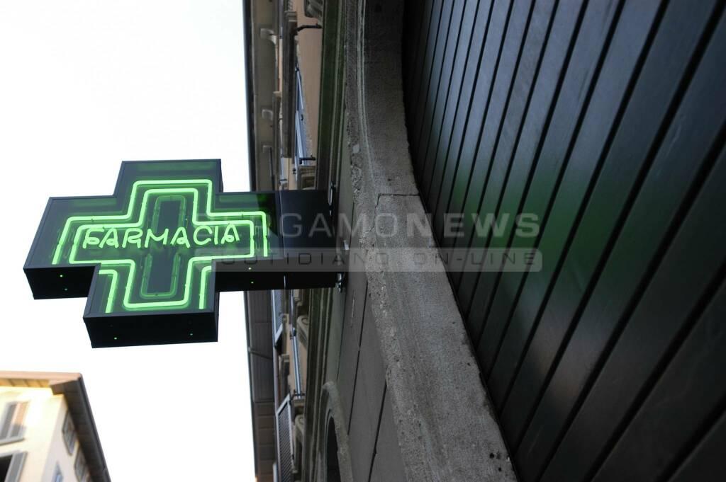 farmacia nostra foto Sparaco