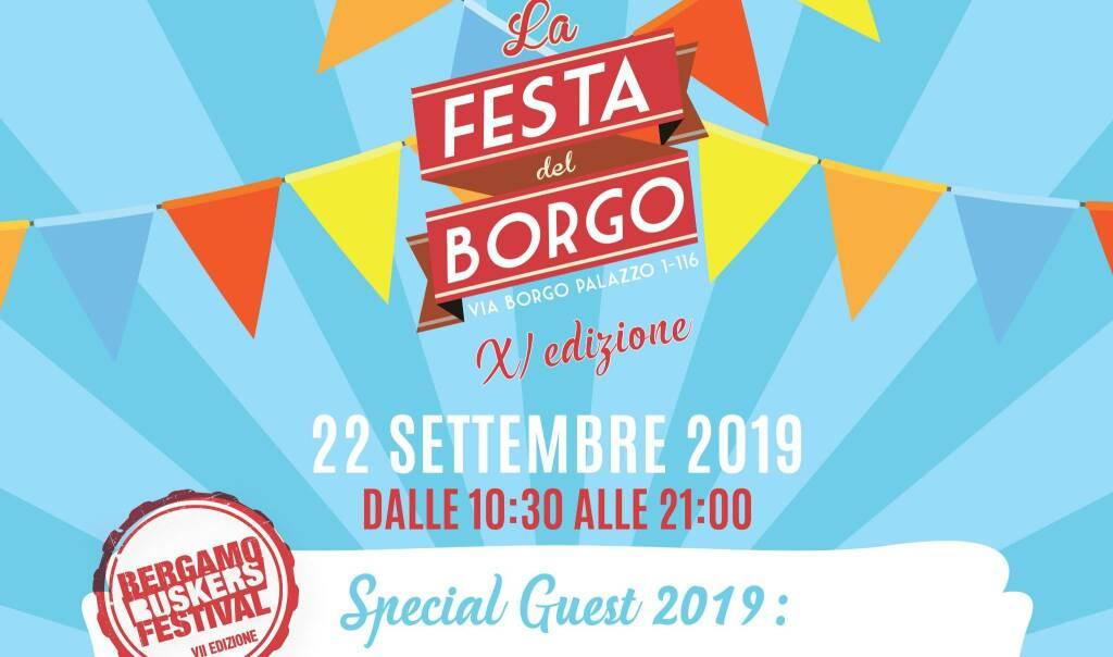festa borgo palazzo 2019