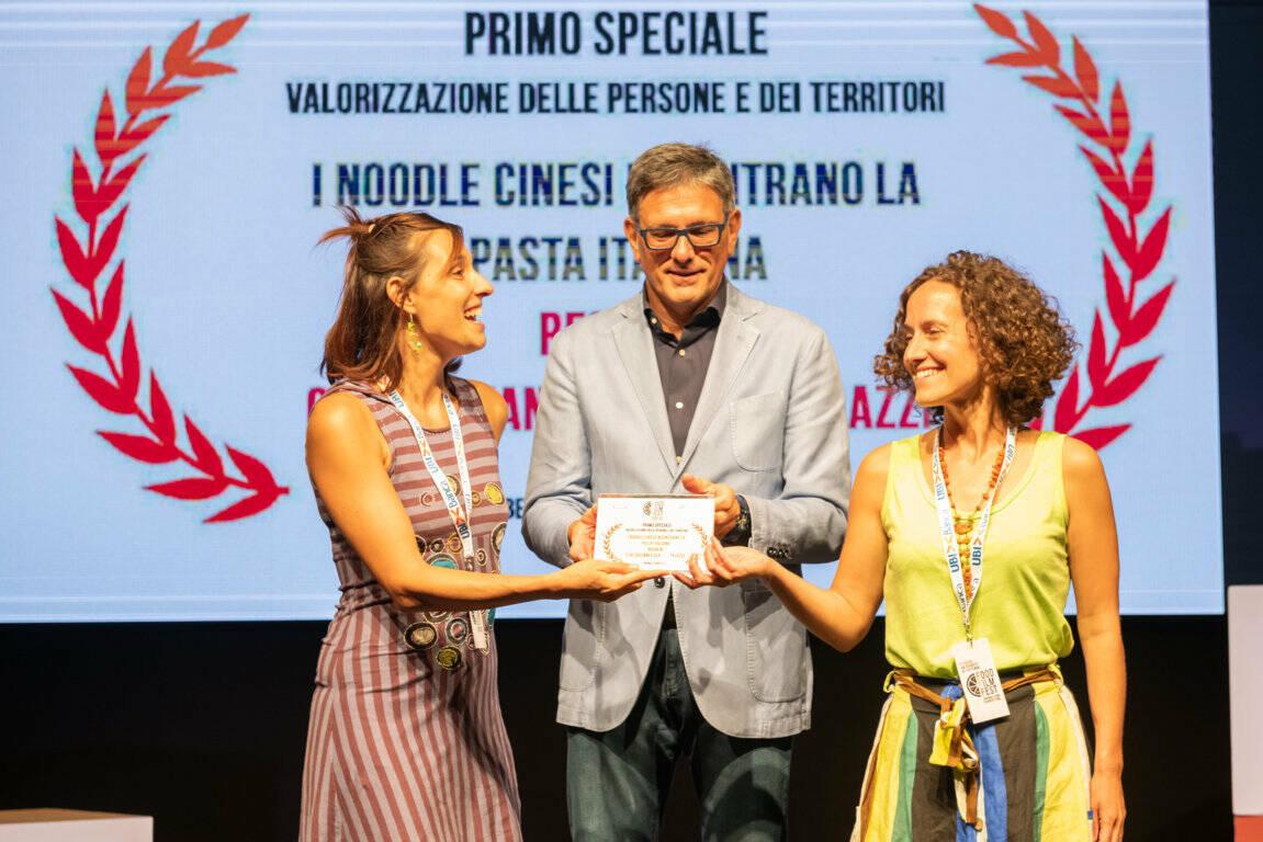 film food festival 2019