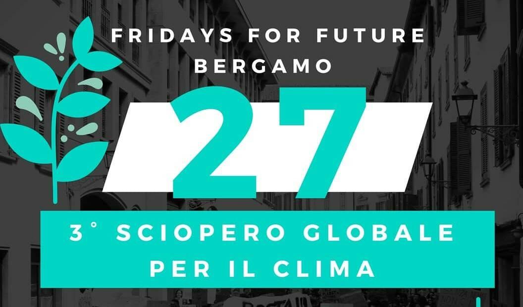 friday for future bergamo 3
