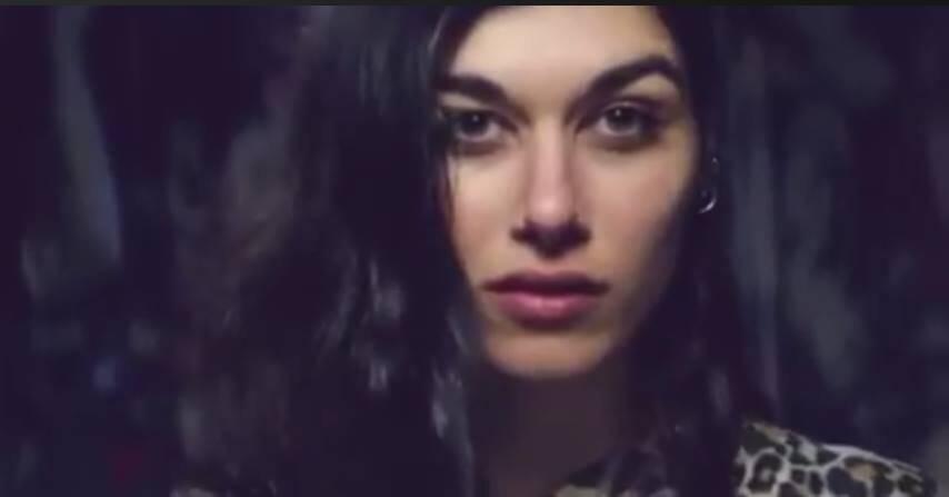 Gloria Cuminetti
