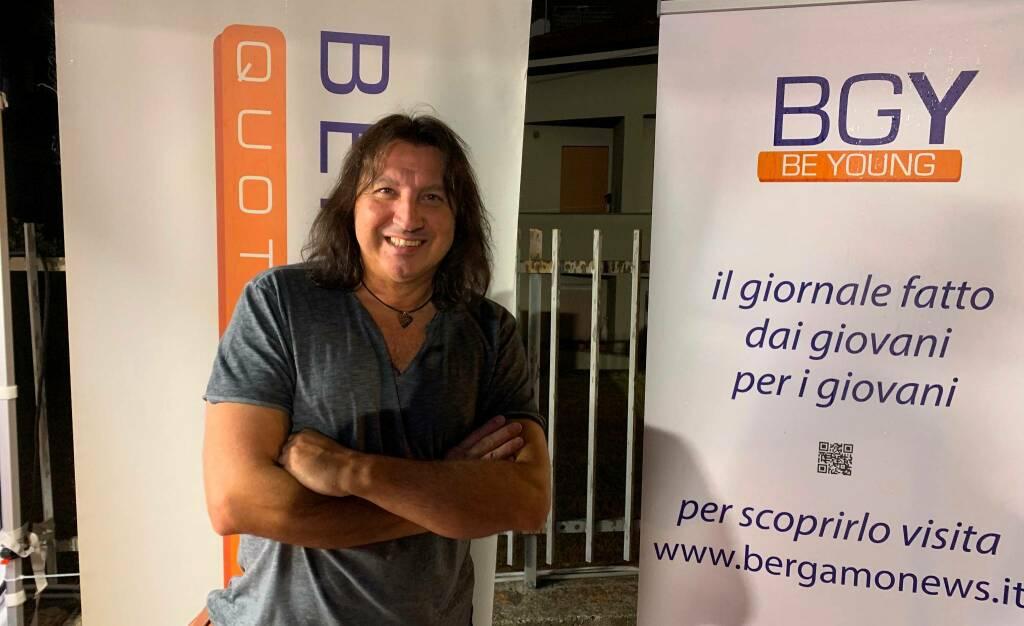 Massimo Numa