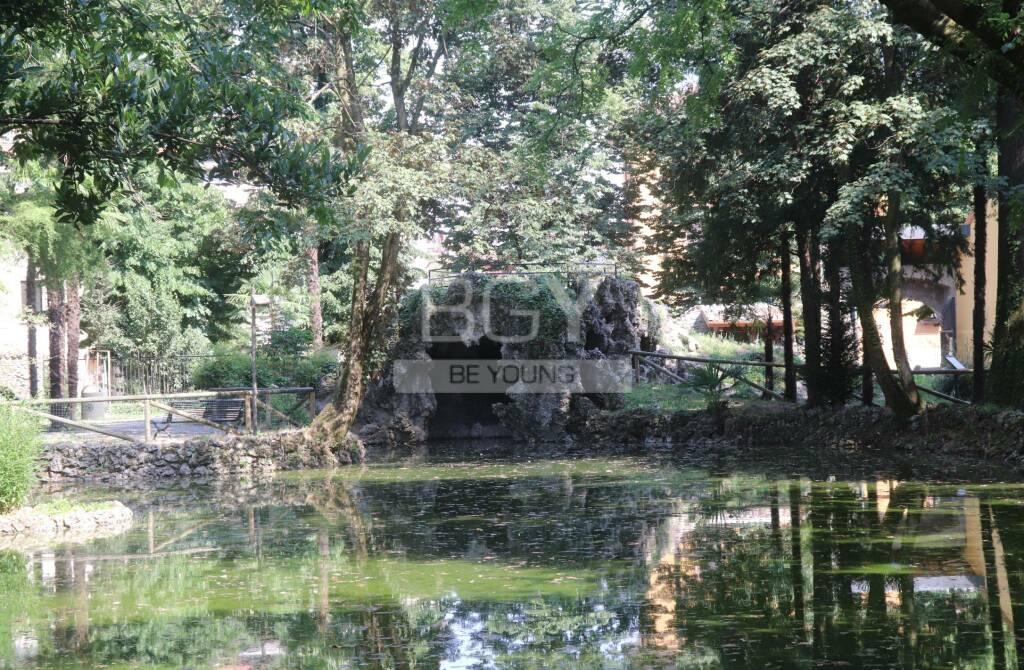Parco Marenzi