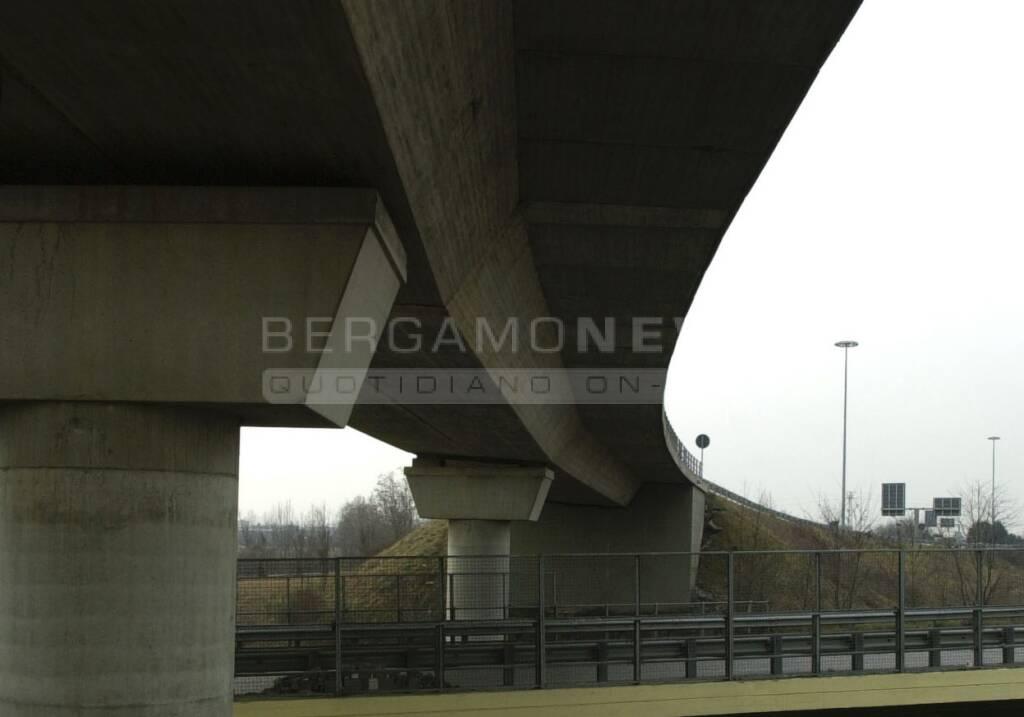 ponte super