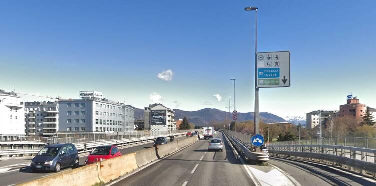 viadotto boccaleone