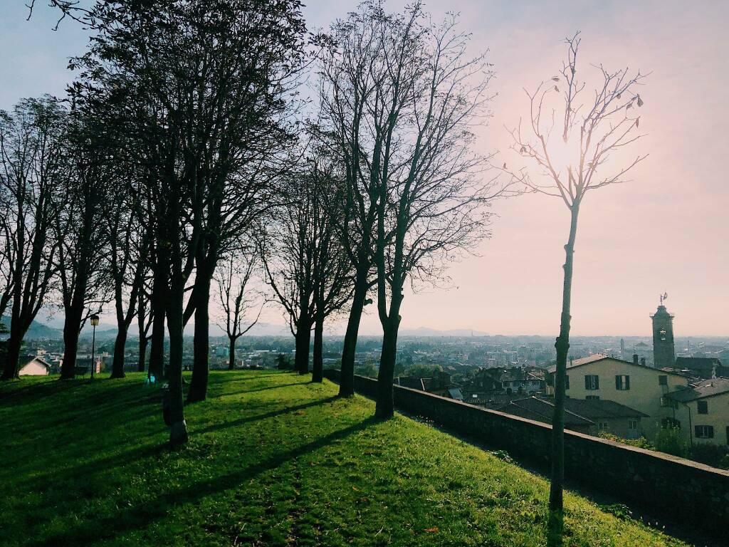 Bergamo Insolita #3