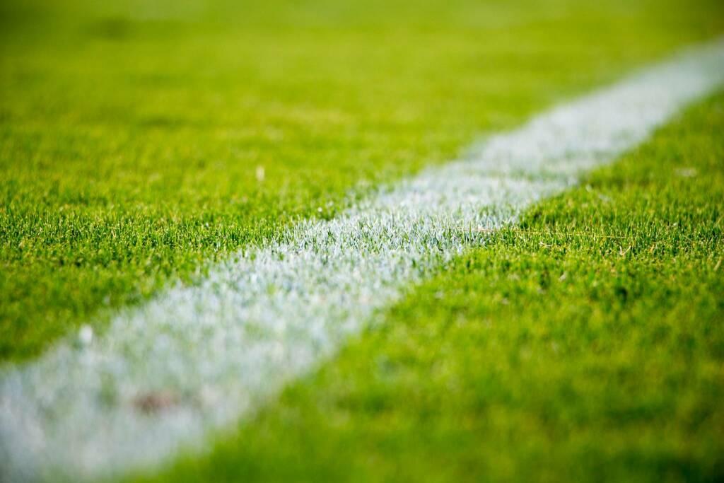 calcio campo ok  (sandro-schuh unsplash)