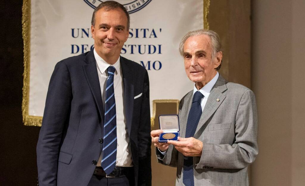 Domenico Bosatelli
