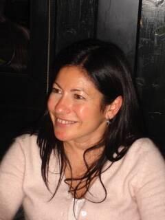 Elisabetta Fumagalli