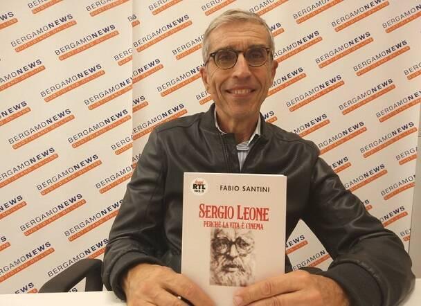 Fabio Santini libro