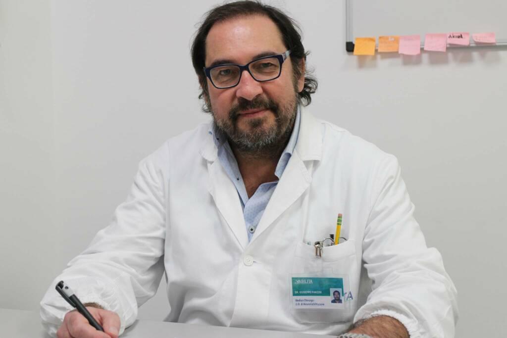 Giuseppe Panzeri