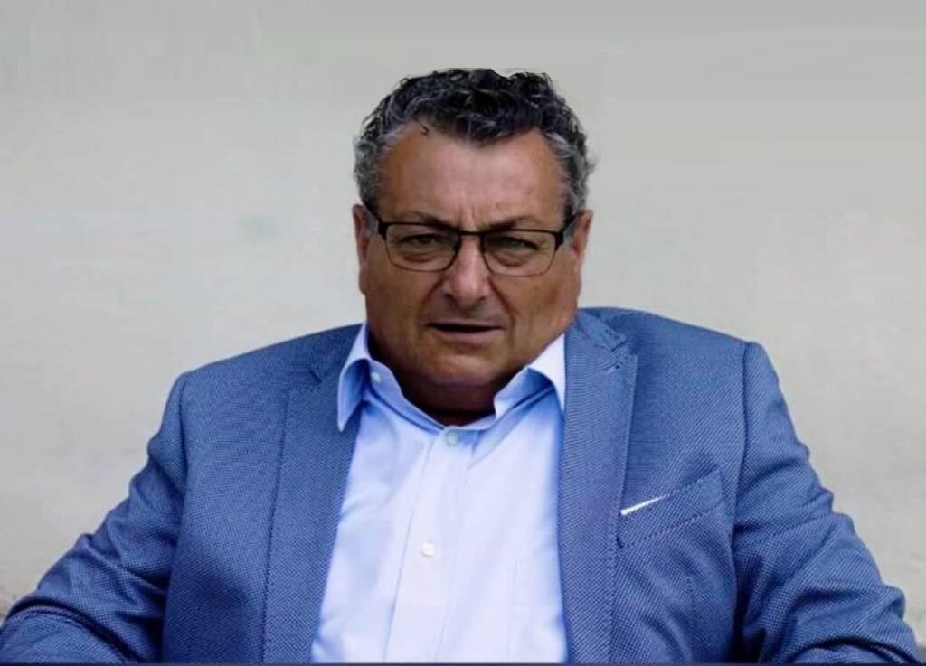 Giuseppe Sorte