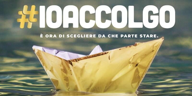 #ioaccolgo