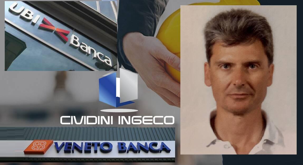 Luca Cividini