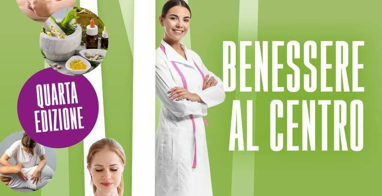 """A """"Le Due Torri"""" torna il week end dedicato alle biodiscipline olistiche"""
