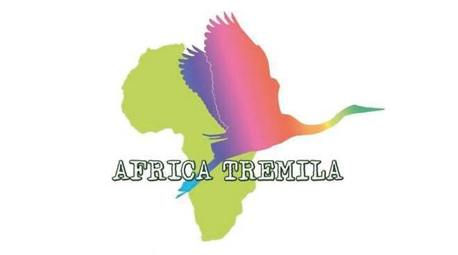 Africa Tremila