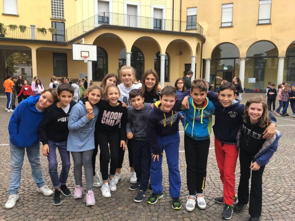 Centro Salesiano