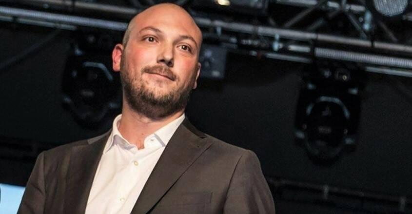 Dario Violi