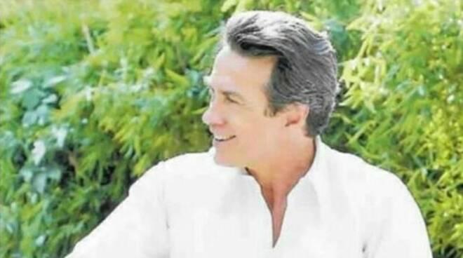 Enrico Piaggio, un sogno italiano