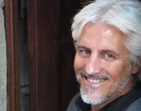 Giorgio Bonati