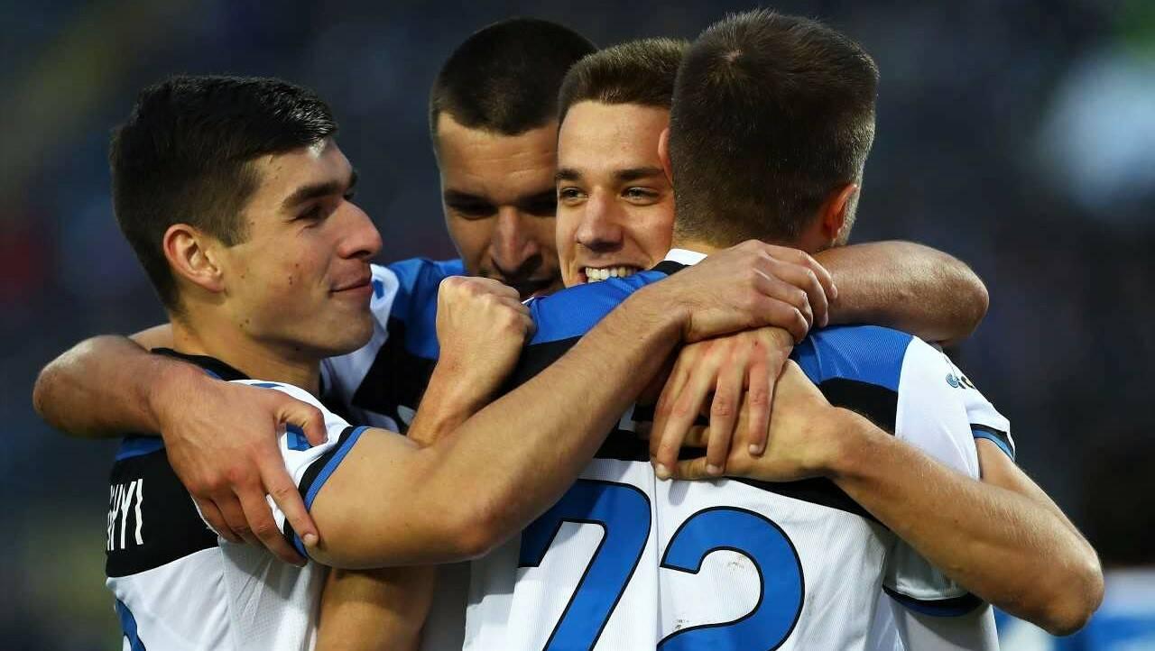 Brescia, Grosso perdona Balotelli: