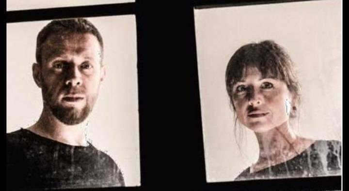 """""""Il Muro"""" di Marco Cortesi e Mara Moschini in scena a Seriate - BergamoNews"""