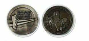 medaglie d'oro a villa d'ogna