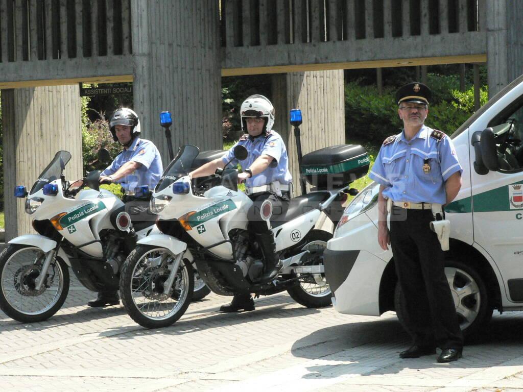 polizia seriate ok