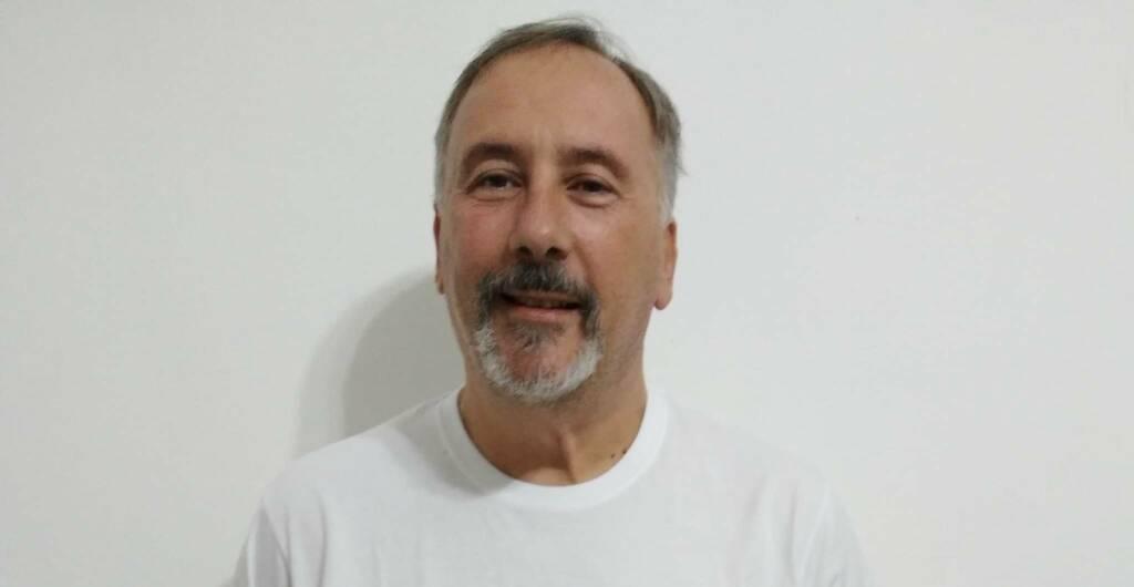 """Commedie in vernacolo, a Osio Sotto debutta la rassegna """"Fa mia ol teater"""" - BergamoNews - BergamoNews"""