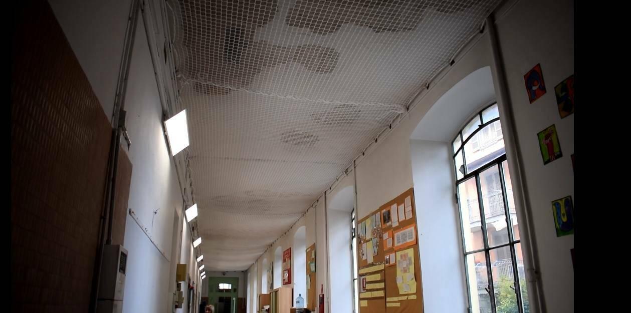 Scuola Merisi Caravaggio